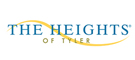 The Heights® of Tyler - Rehabilitation & Long Term Care