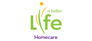 A Better Life Home Care