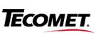 Tecomet logo