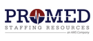 ProMed Staffing Resources/TN