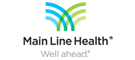 Main Line Health System