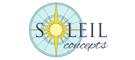 Soleil Concepts