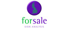 For Sale Sign Analysis