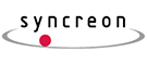 Syncreon