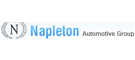 Napleton Dealership Group