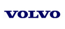 Volvo Group logo