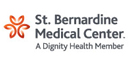 Dignity Health - Community Hospital of San Bernardino