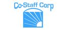 Co-Staff Corp logo