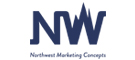 Northwestern Marketing Concepts