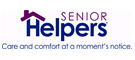 Senior Helpers - Nashville, TN