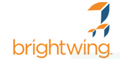 Brightwing logo