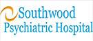 Southwood Psychiatric Hospital