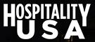 Hospitality USA logo
