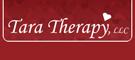 Tara Therapy