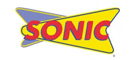 Austin Sonic, Inc logo