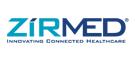 ZirMed Inc logo