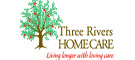 Three Rivers Home Care