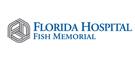 Florida Hospital Fish Memorial