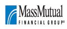 MassMutual Piedmont Triad