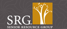 Senior Resource Group logo