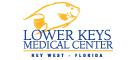 Lower Keys Medical Center