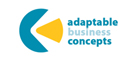 Adaptable Business Concepts