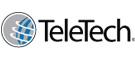 Teletech Corporate