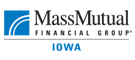 MassMutual Iowa