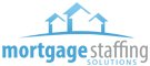 Mortgage Staffing Solutions