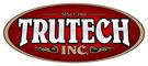 Trutech Inc