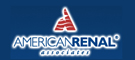 American Renal Associates