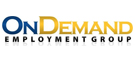 On Demand Employment Group LLC