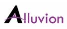 Alluvion Staffing logo
