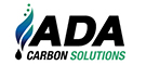 ADA Carbon Solutions