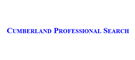 Cumberland Professional Search, Inc