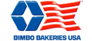 Bimbo Bakeries USA logo