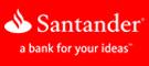 Santander Bank N.A.