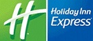 Holiday Inn Express China