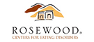Rosewood Center for Eating Disorders logo