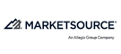 MarketSource