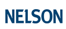 Career Opportunities at Nelson logo