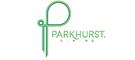Parkhurst Dining Services logo