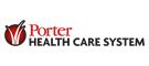 Porter Home Health