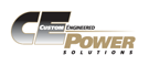 CE Power Solutions, LLC