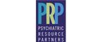 Psychiatric Resource Partners (PRP)