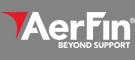 AerFin