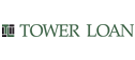 Tower Loan logo