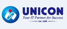 UNICON International, Inc logo