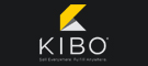 Kibo Software, Inc.