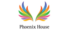 Phoenix House Foundation Inc